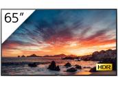 Sony FWD-65X80H/T 4K