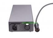 Previo de Phono Lehmann Audio Black Cube SE MK2