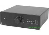 Previo de fono Project Phono Box RS