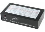 Dynavox TC750