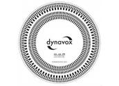 Dynavox Disco Estroboscopico