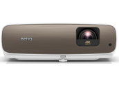 BenQ W2700i Proyector 4K