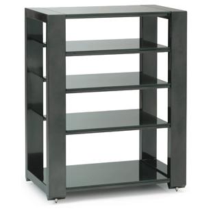 Alphason Soundstyle ST105 mueble de audio 54 estantes y altura de 84 cms