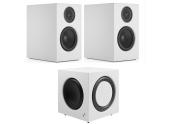 Audio Pro A26 SW10