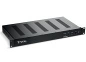 Focal 100IWSUB8 Amplificador