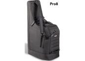 Bose L1 Pro Premium Carry Bag