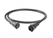 Bose SubMatch Cable