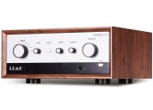 LEAK Stereo 130 Walnut