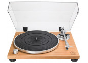 Audio Technica AT-LPW30TK...