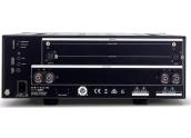 Anthem MCA 225 GEN2   Etapa de Potencia de 2 canales - oferta Comprar