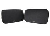 Polk Audio SR1