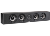 Polk Audio Reserve R350
