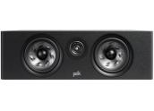 Polk Audio Reserve R400