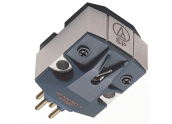 Audio Technica AT-MONO3/SP