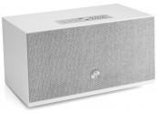 Audio Pro Addon C10 MK2
