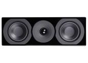 System Audio Saxo 10C