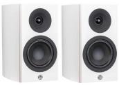 System Audio Legend 5.2