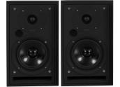 Eltax Monitor III BT Phono