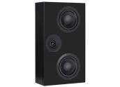 System Audio Legend 7.2...