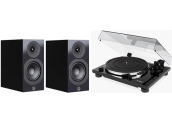 System Audio Saxo 7 +...