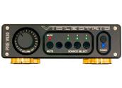 Violectric V360 Remote