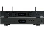 Audiolab 6000A Play + 6000CDT