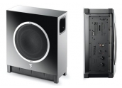 Subwoofer Inalambrico Focal Sub Air