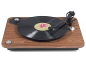 Elipson Chroma 400 RIAA BT...