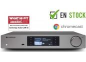 Cambridge Audio CXN V2...