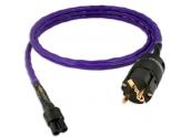 Nordost Purple Flare Power...