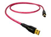 Nordost Heimdall 2 USB 2.0