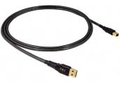 Nordost Tyr 2 USB 2.0