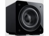Speakercraft HRSi-8
