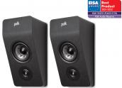 Polk Audio Reserve R900