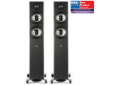 Polk Audio Reserve R600