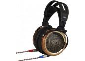 Sivga Audio Peacock