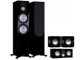 Monitor Audio Silver 500 7G...