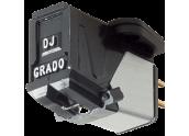 Grado DJ100 phono