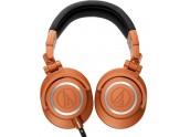 Audio Technica M50x MO...