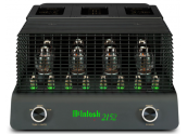McIntosh MC2152
