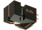 Denon DL-103 REM