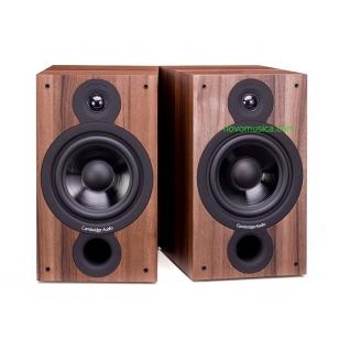 Altavoces Cambridge Audio SX60