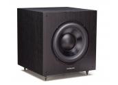 Subwoofer Cambridge Audio SX120