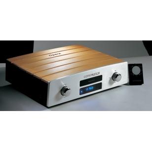 Opera Reference CD2.2 MK2 madera Lector CD. Mando a distancia. Salidas RCA/XLR.