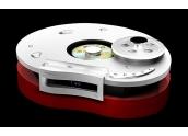 Opera Droplet CDP5.0 Lector CD. Carga superior. Salida audio RCA/XLR con doble t