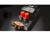 Pathos Classic One MKII Amplificador integrado 2x 70W. Hibrido valvulas/tran
