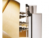 Finite Element Pagode 750 Master Reference Mueble HIFI High End disponible en di