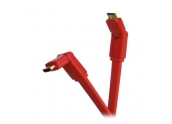 Van den Hul HDMI Flat 180