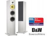 Altavoces B&W CM9