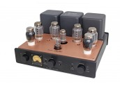 Icon Audio Stereo 40 MKIV EL34